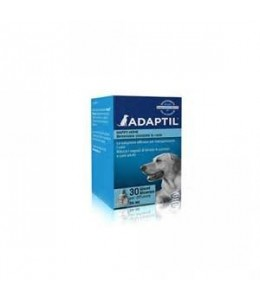 ADAPTIL RICARICA ML.48