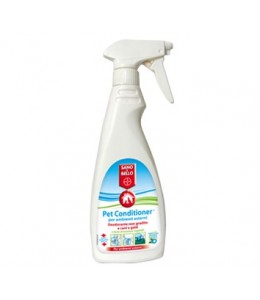 BAYER REPELLENTE ESTERNI ML.500