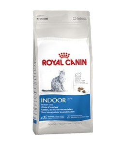 ROYAL GATTO INDOOR ADULT Kg.4